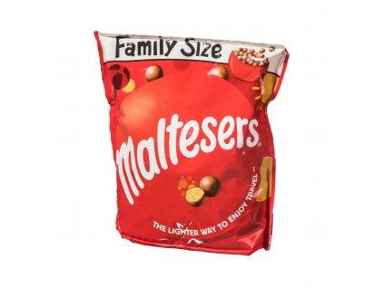 Mars Maltesers 300g