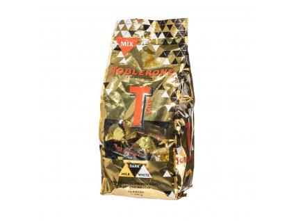 toblerone mix bag