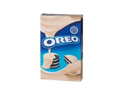 Oreo box bílá čokoláda 328g