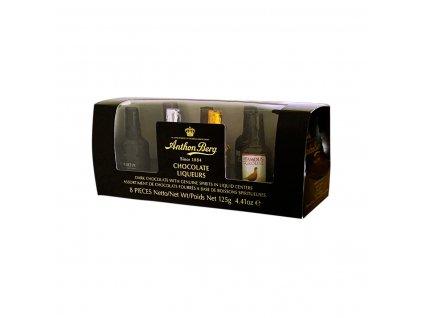 Anton Berg Chocolate Liqueurs 125g2