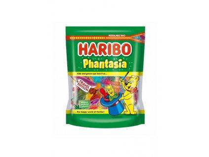 Haribo phantasia 750g