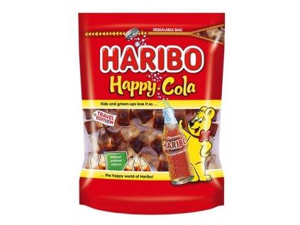 Haribo happy cola 750g
