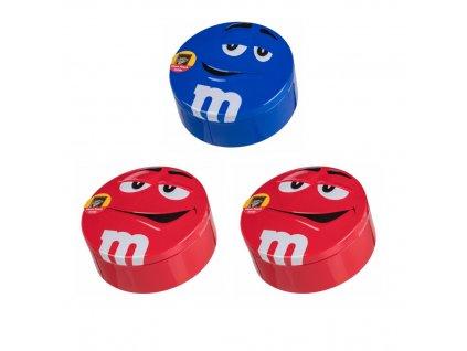 Balíček 3 kus. M&M's dóz